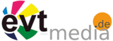 EVTmedia Veranstaltungstechnik Mendig